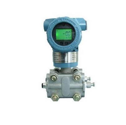3051GP电容式压力变送器